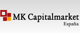 Mercapital Spain